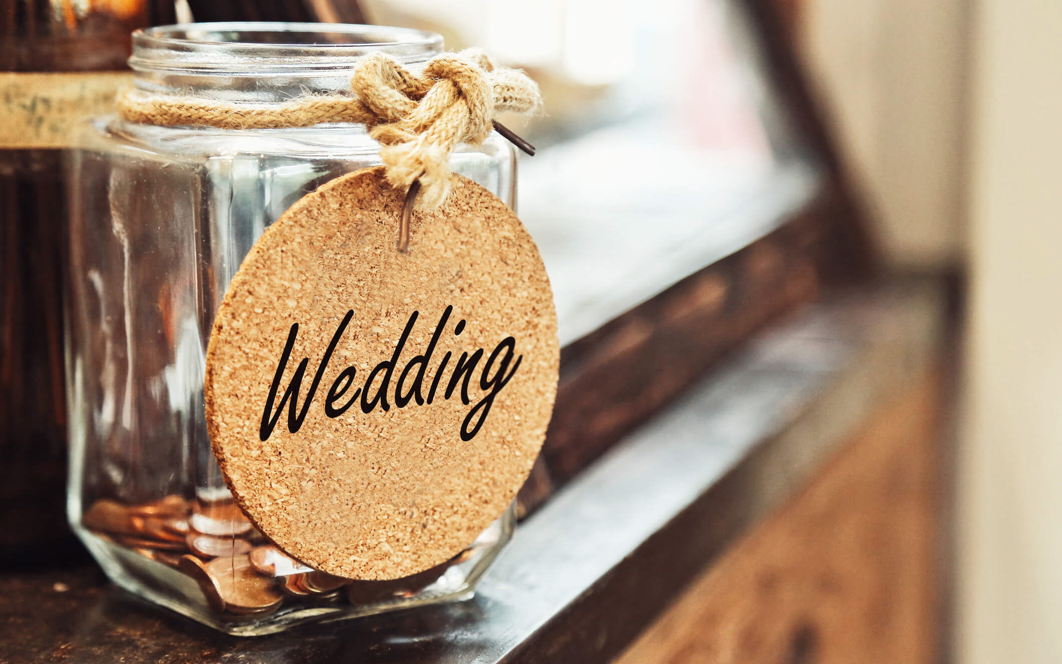 Budgeting for Your Dream Wedding Starts With These 6 Things FSCB Blog