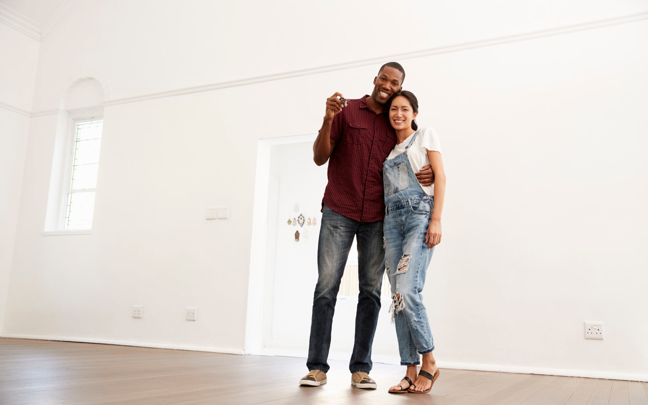 How to Start Saving for Your First Home With No Additional Money FSCB Blog