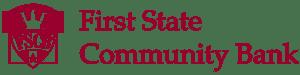 fscb-horizontal-logo.png
